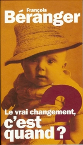 Francois-Beranger-la-compilation-indispensable